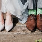 Do You Know Someone Who is Remarried? – Stepfamily Myths and Expectations