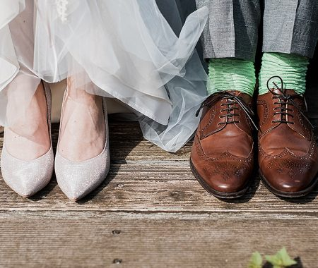 Do You Know Someone who Remarried