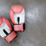 6 Questions To Ask Yourself Before You Start A Fight