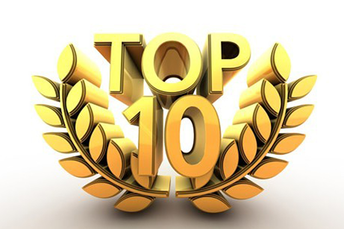 The Top 10 Traits of a Successful Remarriage (2)